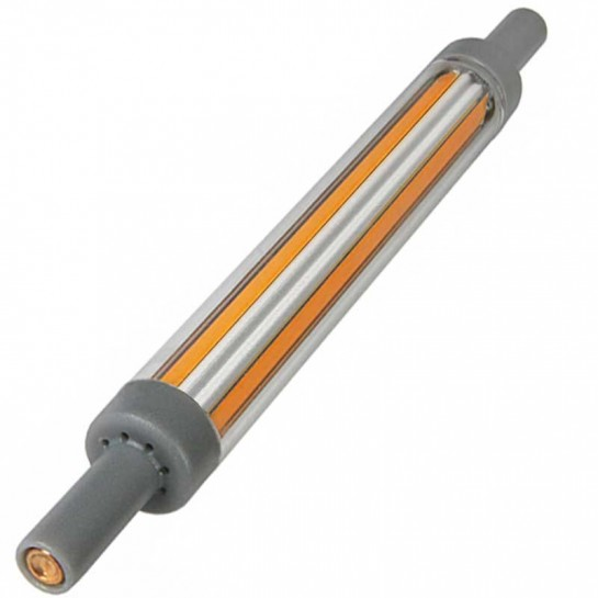 Ampoule-R7s-linear-COB-118mm-12-watts