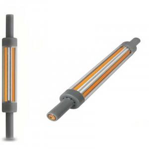 Ampoule-R7s-linear-COB-78mm-5-watts