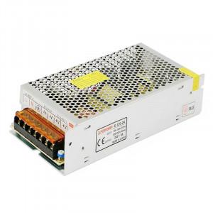 Transformateur 24 Volts - 120 watts