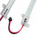 Réglette LED Ecodelie 120cm