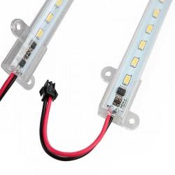 Réglette LED Ecodelie 100cm