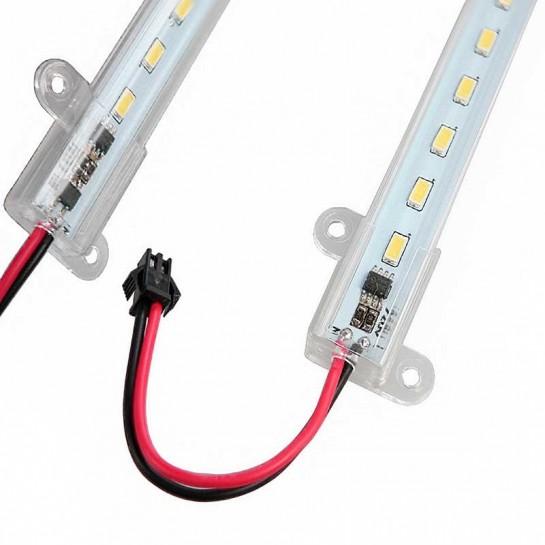 Réglette LED Ecodelie 60cm
