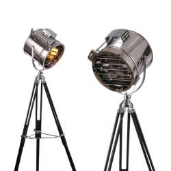Projecteur LED Marconi marine SL039