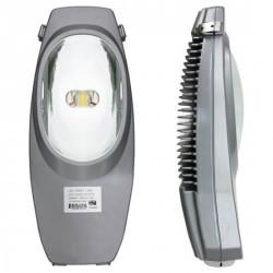 Tête de lampadaire LED 8000 lumens