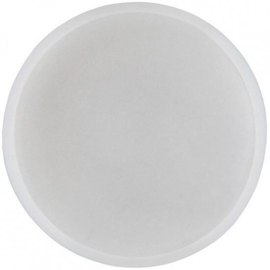 Diffuseur silicone couleur blanc