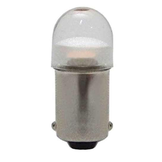 Ampoule LED BA9S pour armoire électrique DC 12 volts