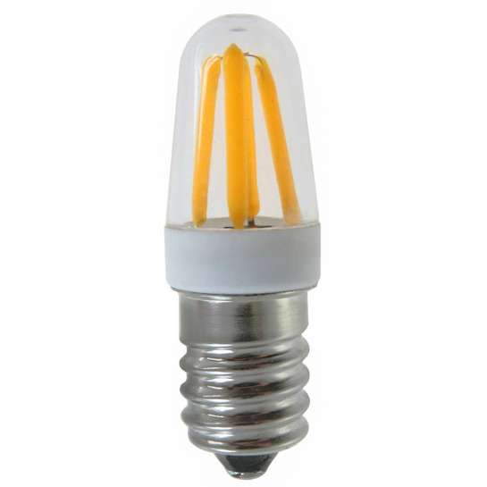 ampoule led 2.5 volt