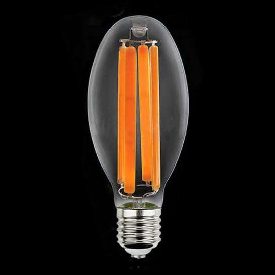 Lampe LED COB 36 watts ☼ 360° Culot E40