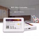 Controleur WIFI pour téléphone ou tablette tactile système RF 2.4G