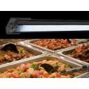 Eclairage traiteur LED - DELI series