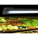 Eclairage Fruits et Légumes LED - GREEN series