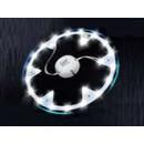 Platines & barrettes LED 230 volt