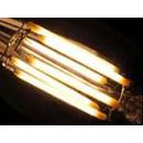 Ampoules LED filaments
