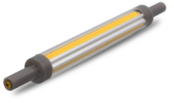 Ampoule-R7s-linear-COB-118-in