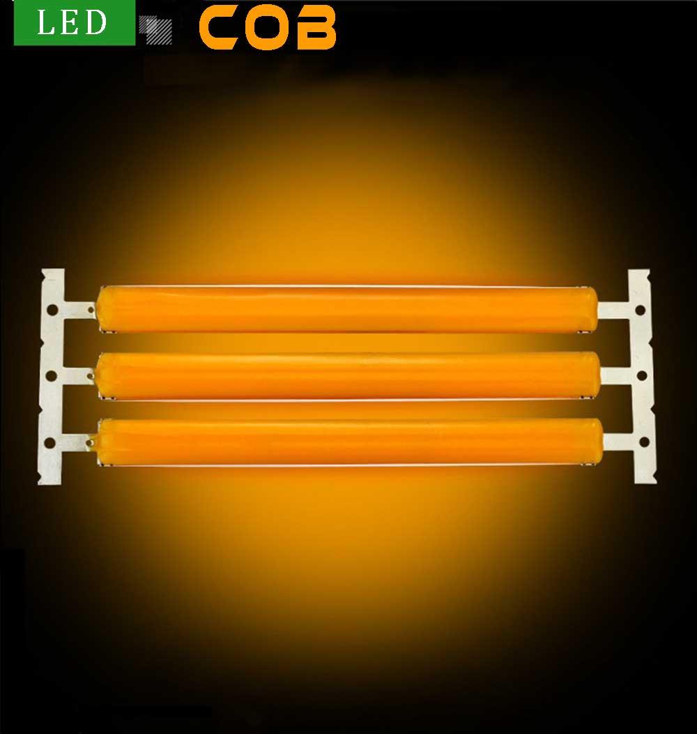 Ampoule LED COB de 36 watts