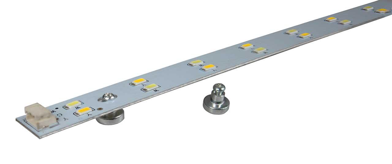 Barettes-8-watts-32-LED-5730
