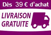 livraison-39-euro