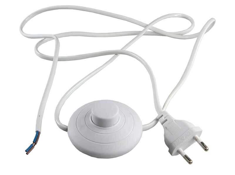 Câble-bouton-produit