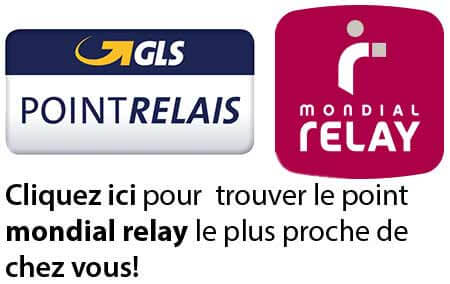 Carte_mondial_relay_gls