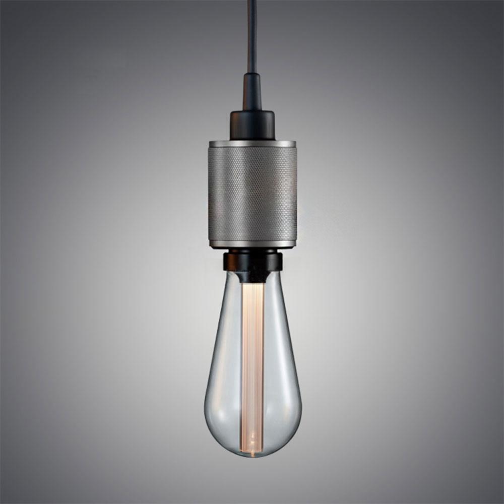 douille e27 classic th me laiton massif usin e pour lampe style edison. Black Bedroom Furniture Sets. Home Design Ideas