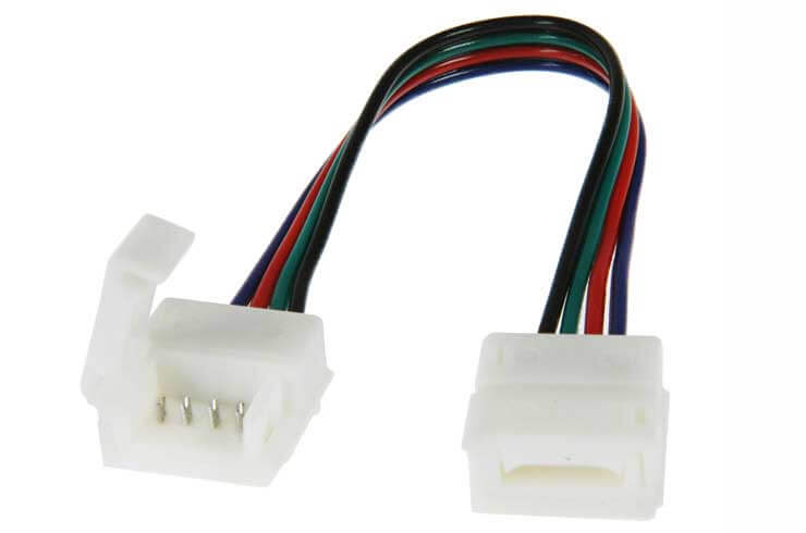 boitiers-raccordement-Clips-Grip-connect-strip-led-rgb