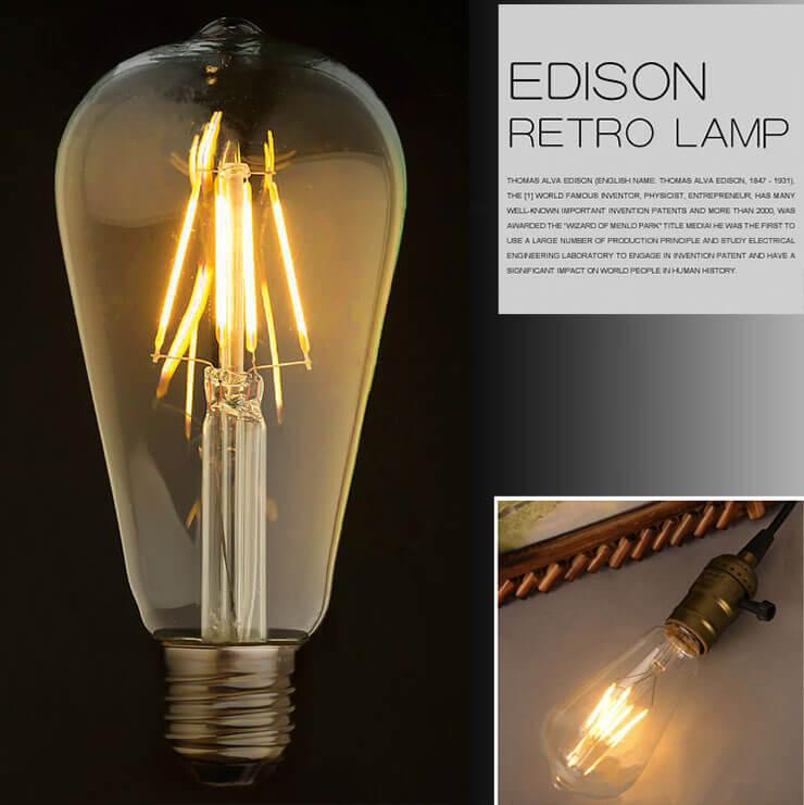 Filament-LED-ST64-opti