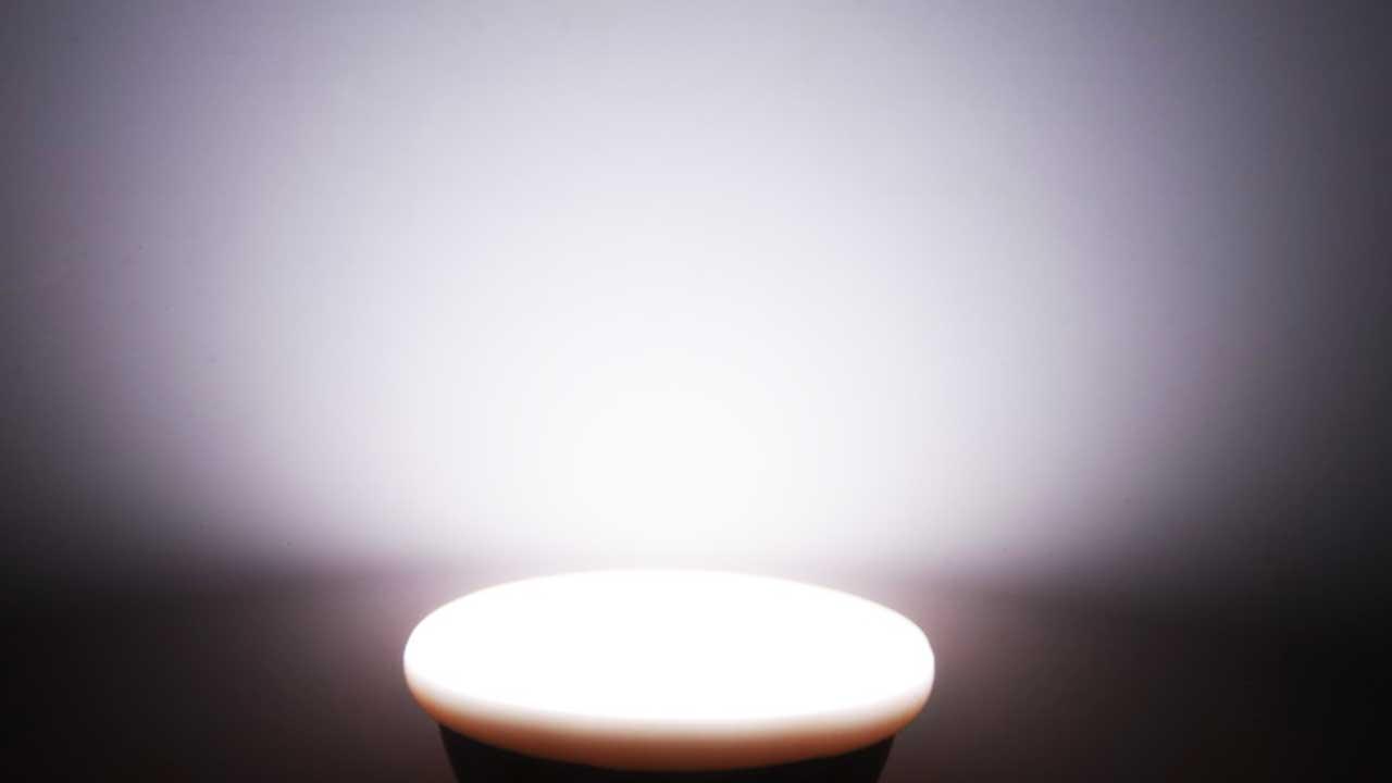 Filtre silicone couleur blanc