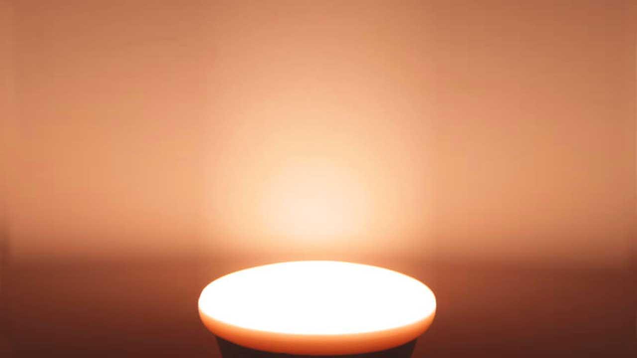 Comment Faire La Couleur Saumon filtre silicone sootylight couleur saumon pour ampoule led gu10 ou mr16 /  couleur plus chaude