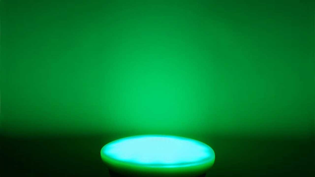 Filtre-silicone-couleur-vert