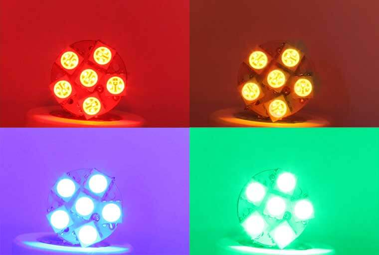 G4-6-led-couleur