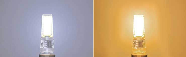 G9-COB-couleur-eclairage