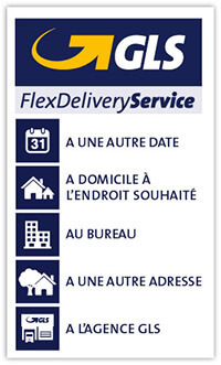 gls-flex-delivery-service