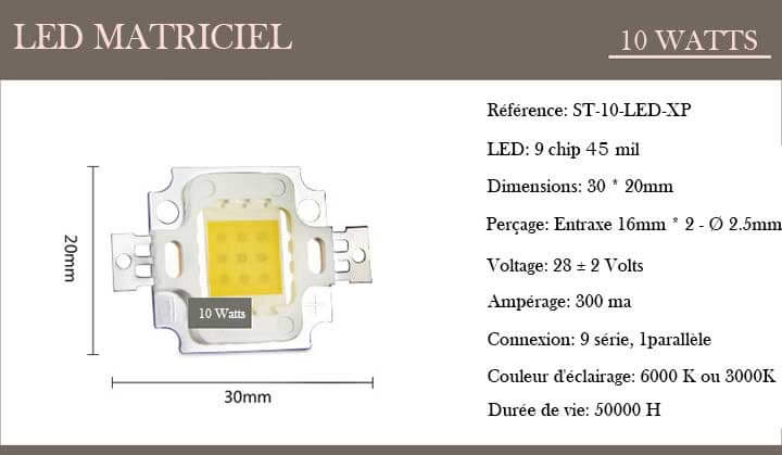 LED 10 watts.jpg
