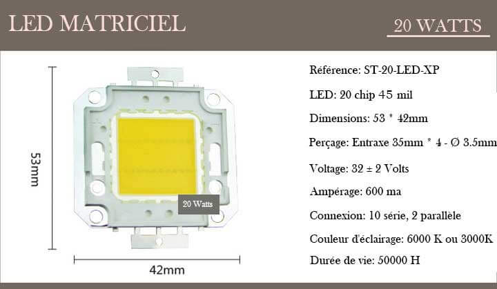 LED 20 watts.jpg