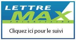 lettre max