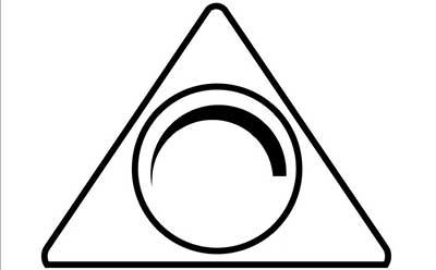 Logo variateur