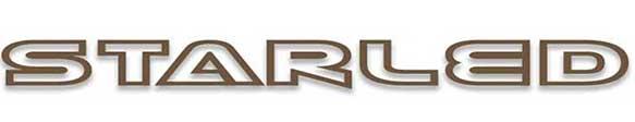 Starled Logo