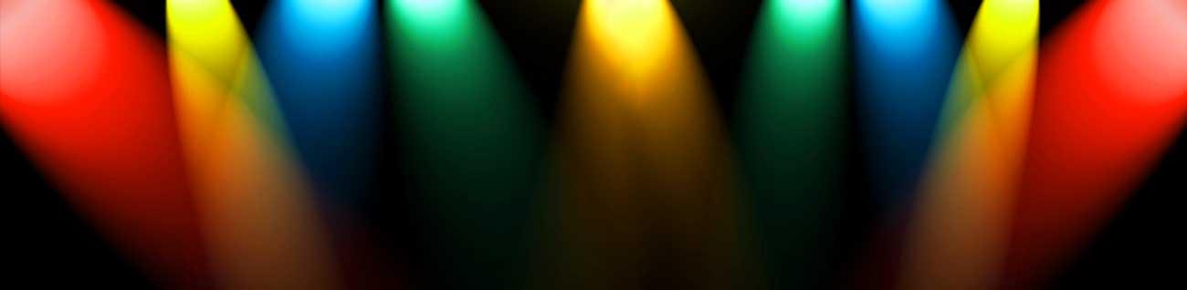 Presentation silicine sootylight