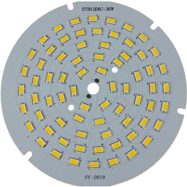 platine-LEDs-de-36-watts