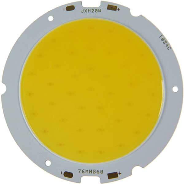 LED-Multi-Chip-on-board-20-Watts