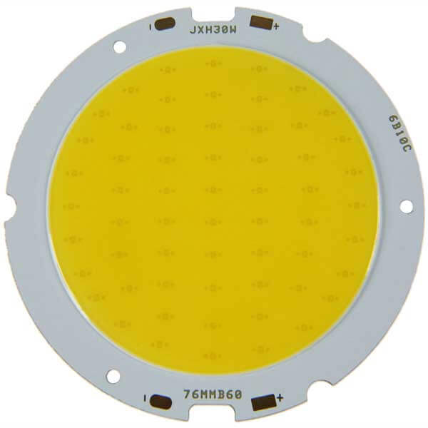 LED-Multi-Chip-on-board-30-Watts