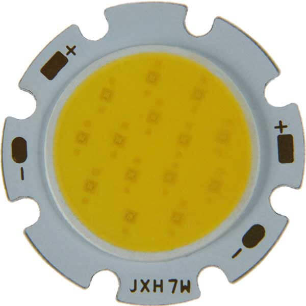 LED-Multi-Chip-on-board-7-Watts