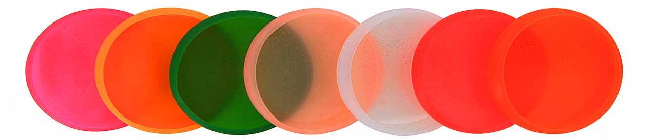Sootylight filtre ligne