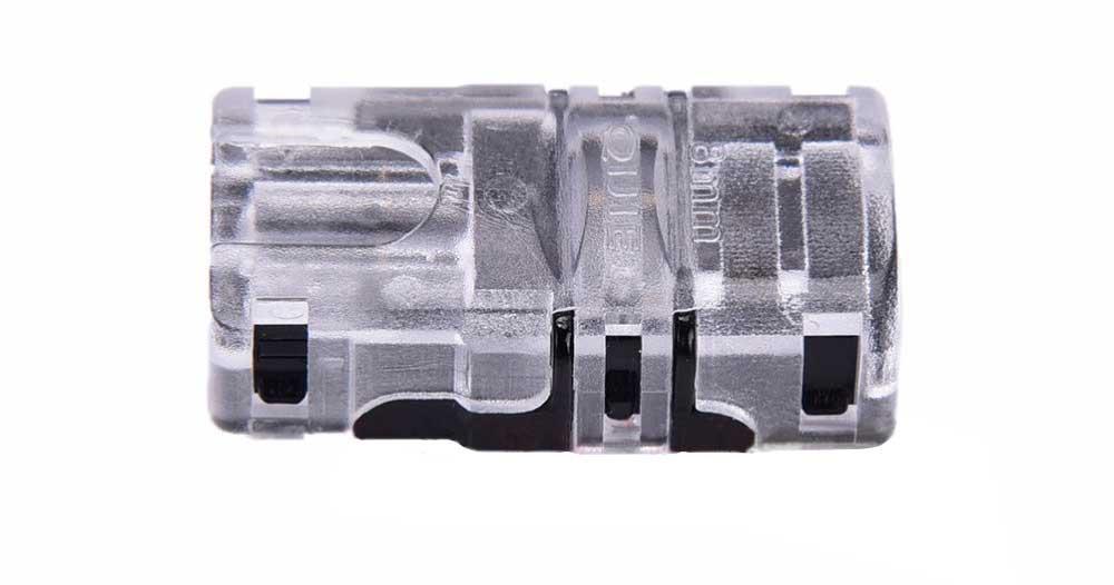 Connecteur striplock strip LED ruban 3528-in