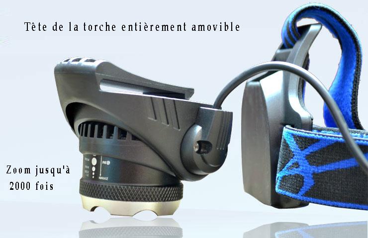 Torche-Headlight-OPTI