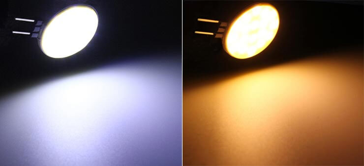 ampoule-led-g4-b-et-bc