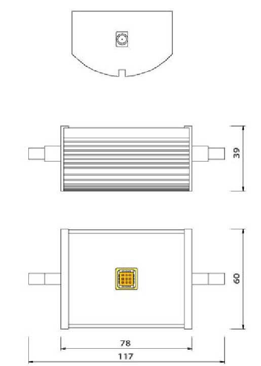 dimention-ampoule-r7s-10watts-monoLED