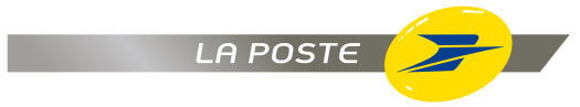 laposte_logo