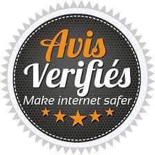 logo avis verifies