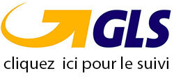 logo_gls_suivi
